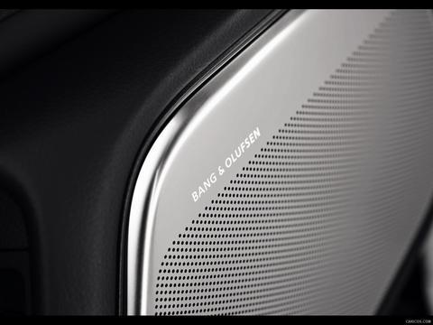 retrofit sound system audi bose ou bang olufsen. Black Bedroom Furniture Sets. Home Design Ideas