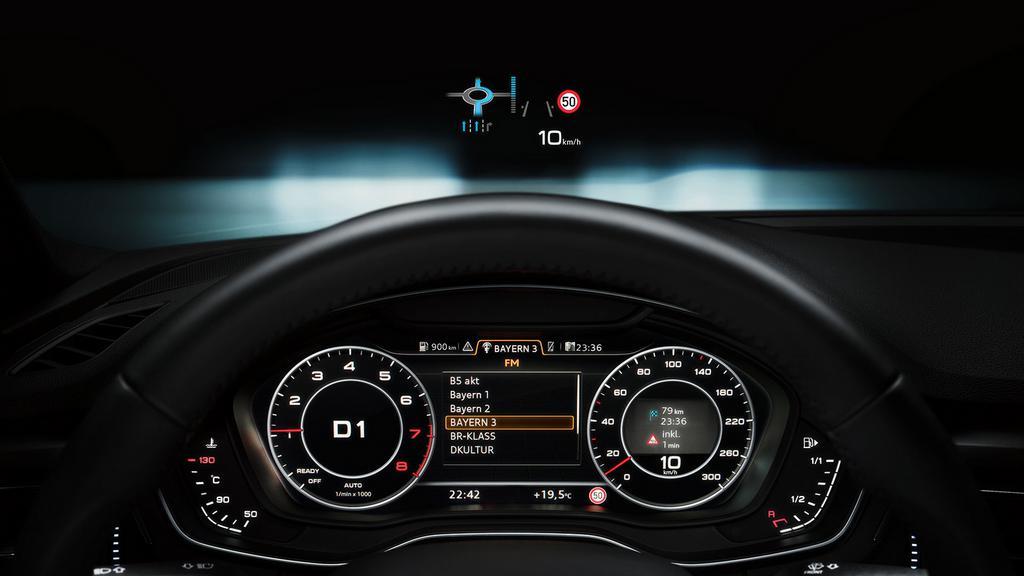N Joy Home Amp Car Multimedia Int 233 Gration De Syst 232 Mes Multimedia